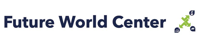 Future World Center
